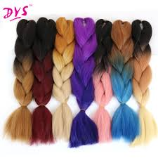 Aliexpress Com Hair Extensions by Compare Prices On Fake Braiding Hair Extensions Online Shopping