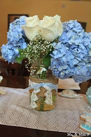 baby boy centerpieces ideas google search sara u0027s baby shower