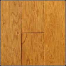country wood flooring oak golden 3 1 4 prime solid