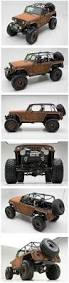 mash jeep decals 248 best jeep colors images on pinterest jeep stuff jeep willys