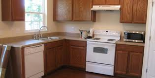 Buy Kitchen Furniture Online by Alertness Wholesale Custom Kitchen Cabinets Tags Cheapest Place