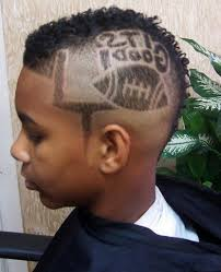 african american haircut names stylish hairstyles for black hair african american short