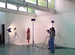 cheap studio lights for video studio lighting setup ophelia project for the aucb