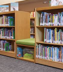 home decor stores madison wi library decorating ideas abraham lincoln elementary school