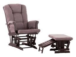 Ikea Rocking Chair For Nursery Ikea Rocking Chair Nursery Riothorseroyale Homes Baby Rocking