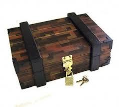 box wooden box wooden foter