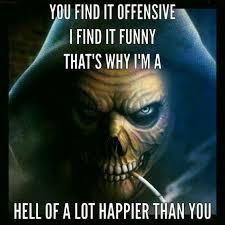 Funny Gangster Meme - best 24 gangster memes thug life meme