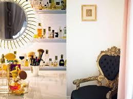 05 interior designer sasha bikoff new york this is glamorous