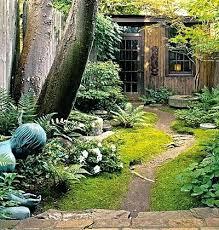 Gardening Zones Uk - shade garden ideas pinterest garden design with shade garden home