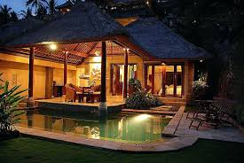 houses with courtyards tropical house plans tropical house plans with courtyards