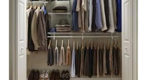 wardrobe uncommon ikea pax wardrobe black brown beguiling ikea