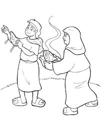 rachel u0026 leah women of the bible pinterest