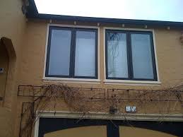 Window Replacement Home Depot Stylish Aluminum Window Replacement Aluminum Single Hung Windows