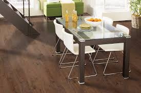 laminate flooring carpet outlet baltimore md