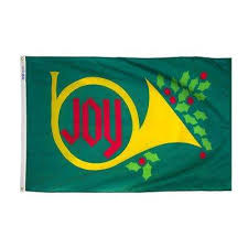 seasonal flags flags flag poles outdoor decor the