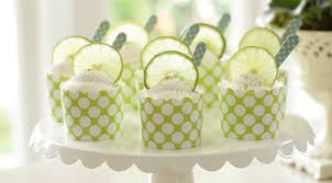 key lime green beth u0027s key lime cups entertaining with beth