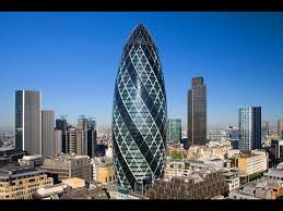 london glass building awesone beautiful famous glass buildings in the world 2016 youtube