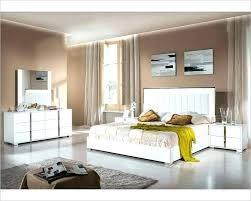 full size bedroom sets italian contemporary bedroom furniture king bedroom set contemporary