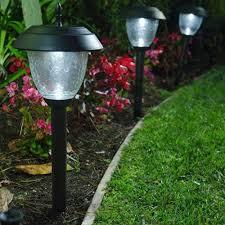 paradise rotating solar lights 60 best outdoor solar lights images on pinterest solar lanterns
