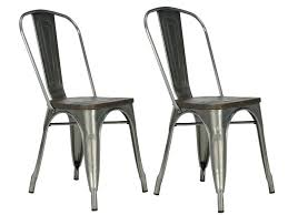 metal dining chairs target u2013 monplancul info