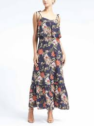 banana republic sale fashion shoes and accessories people