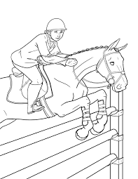 coloring pages animals horse coloring pages free horse coloring