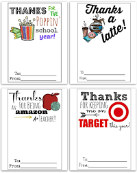 printable gift card free printable gift card holders for gifts hip2save