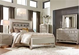 exquisite charming sofia vergara bedroom furniture best 25 queen