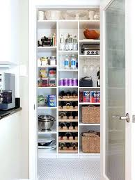 kitchen storage cabinets tall cabinet black rollouts family
