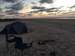 Beach Houses For Rent In Surfside Tx by Brazoria County Free Beach Surfside Beach Texas Free