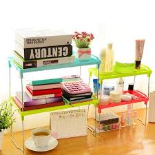 kitchen collectables get cheap kitchen collectables aliexpress com alibaba