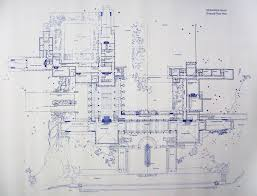 floor plan sketches lloyd wright martin house complex reflect fr luxihome