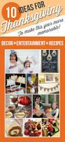 Dltk Thanksgiving Crafts 41 Best Thanksgiving Images On Pinterest Thanksgiving Crafts