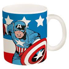 captain america coffee mugs for sale captain america zak