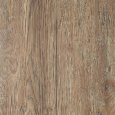Vinyl Wood Flooring Vs Laminate Luxury Vinyl Style Catalina Color Palisades Tas Flooring