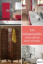 Banc Coffre De Rangement Salle De Bain by The 25 Best Salle Orientale Ideas On Pinterest Deco Orientale
