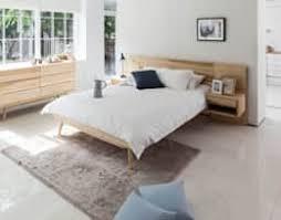 chambre d adulte 10 fabuleuses idées deco pour une chambre d adulte