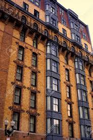 apartment downtown boston apartments design ideas modern to