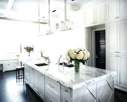 t shaped kitchen island t shaped kitchen island kitchen islands with seating kitchens
