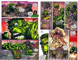 Bombe Chest Wiki Hulks Healing Regeneration Nerdargufy Com