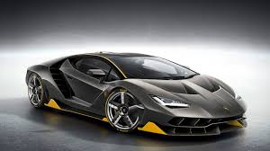 Lamborghini Cars Wallpapers Free Download Hd Latest Motors