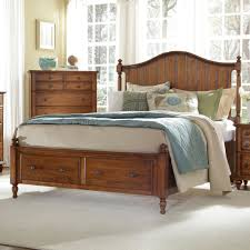 bedroom captivating broyhill bedroom set with cozy pattern stars
