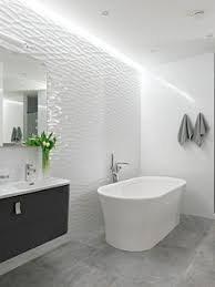 Modern Bathroom Interior Design Bathroom Inspiration The Do S And Don Ts Of Modern Bathroom