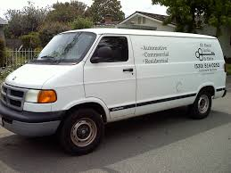 dodge work van all about locks chico ca mobile locksmith service page 2