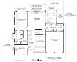 dominion homes floor plans dominion homes old floor plans home plan