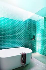 147 best breathtaking baths images on pinterest bathroom ideas 147 best breathtaking baths images on pinterest bathroom ideas beautiful bathrooms and dream bathrooms