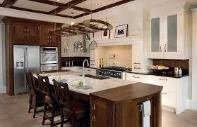 How To Design A Kitchen Island by Kitchen Design Kitchen Island Charming Kitchen Design Rhode Island