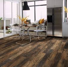 Prescott Collection Laminate Flooring Pinboard