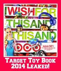 black friday sales target online 2014 black friday deals target toy book leaked spend less shop