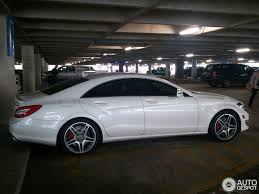 mercedes cls63 amg for sale mercedes cls 63 amg s c218 12 january 2014 autogespot